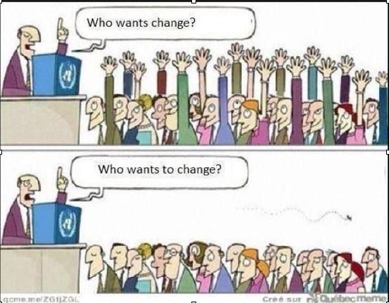 1.1whowantschange
